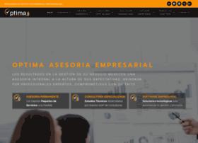 optima.com.ec