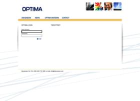 optima.discendum.com