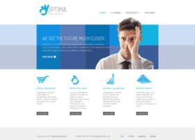 optima2b.com