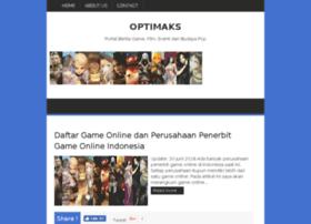 optimaks.com