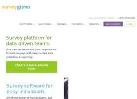 optimal.helpgizmo.com
