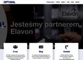 optimal.net.pl