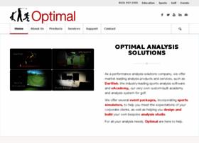 optimalanalysis.co.uk