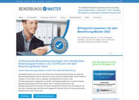 optimale-bewerbung.de