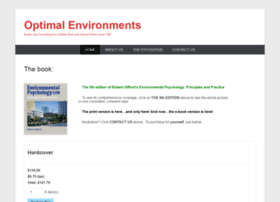 optimalenvironments.com