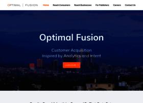 optimalfusion.com