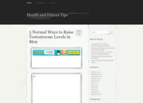 optimalhealth.blogrip.com