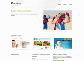 optimalizace-seo.cz