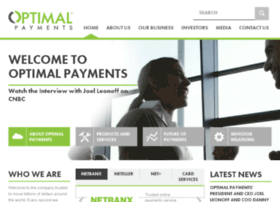 optimalpayments.co.uk