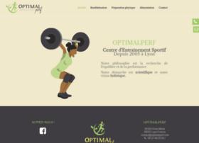 optimalperf.com