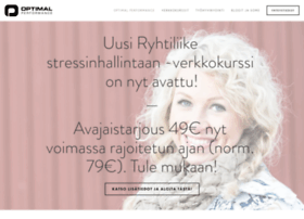 optimalperformance.fi