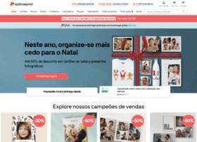 optimalprint.com.br