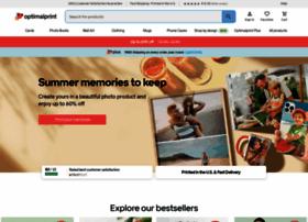 optimalprint.com