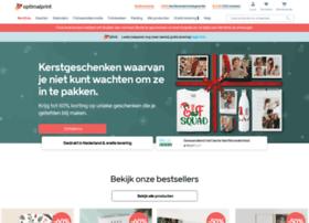 optimalprint.nl