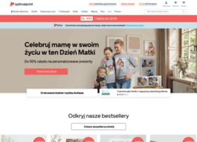 optimalprint.pl