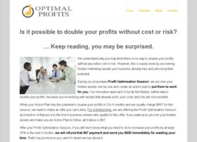 optimalprofits.net