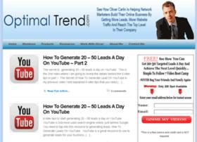 optimaltrend.com