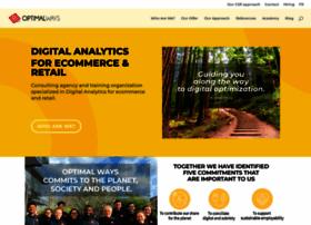 optimalways.com