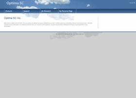 optimasc.com