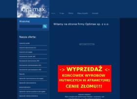 optimax.pl