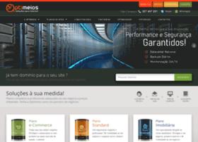 optimeios.net