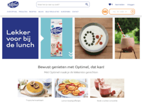 optimel.nl