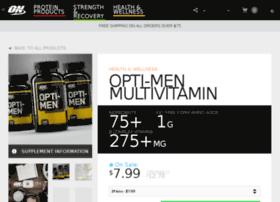 optimen.com
