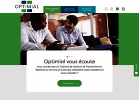 optimial.fr