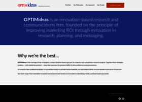 optimideas.com