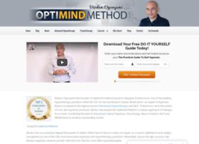 optimindmethod.com
