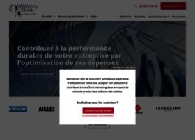 optimisaction.fr