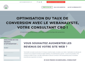 optimisation-conversion.com