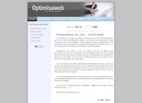optimisaweb.com