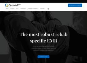 optimispt.com
