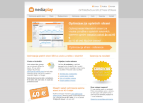 optimizacija.mediaplay.si