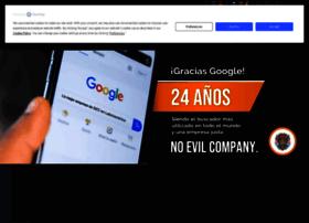 optimizacion-online.com