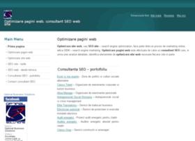 optimizare-pagini-web-seo.ro