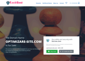 optimizare-site.com