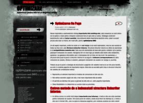 optimizare1.wordpress.com