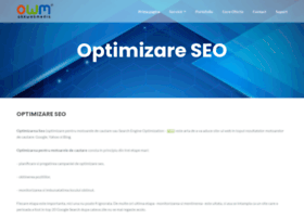 optimizareseo-owm.com