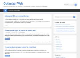 optimizarweb.net