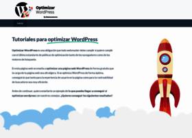 optimizarwordpress.com