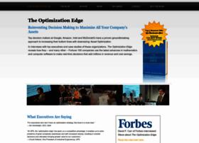 optimizationedge.com