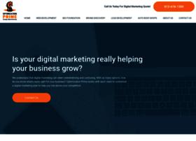 optimizationprime.com