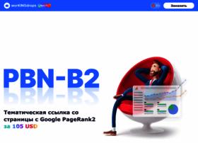optimizationtutor.com