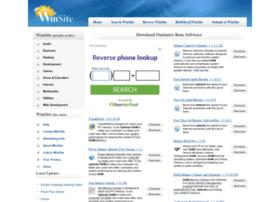 optimize-ram.winsite.com