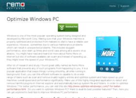optimize-windowspc.com
