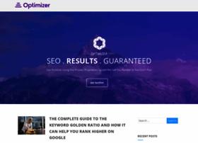 optimizer.com