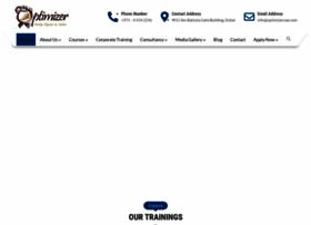 optimizeruae.com
