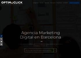optimoclick.com